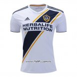 Camiseta Los Angeles Galaxy Primera 2018