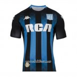 Tailandia Camiseta Racing Club Segunda 2019