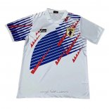 Camiseta Japon Segunda Retro 1994